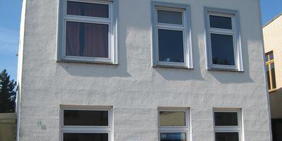 Jan Berning Immobilien in Elmshorn