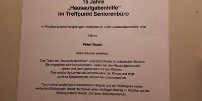 Barmherzige Brüder in Regensburg