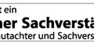 Kfz Sachverständigen Büro Christian Schreiner in Gauting
