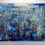 Galerie Abstrakt in Pfaffenhofen an der Glonn