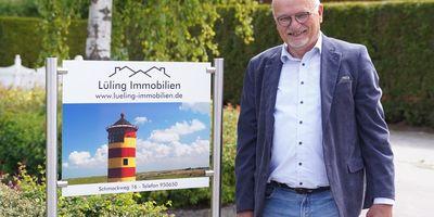 Lüling Immobilien in Emden