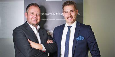 HS Immobilienberatungsgesellschaft mbH in Merseburg an der Saale