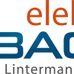 Elektro Lintermann GmbH in Ansbach