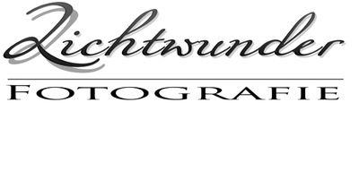 Lichtwunder Fotografie in Sankt Augustin