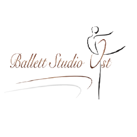 Bild zu Ballettstudio Ost in Frankfurt am Main