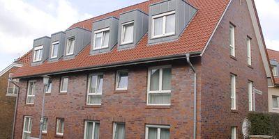 Diakonischer Dienst GmbH in Bad Bentheim