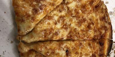 Martins Pizza Heimservice in Dillingen an der Saar