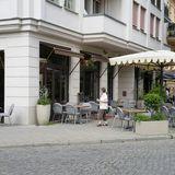 Assaggi in Potsdam