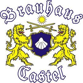 Brauhaus Castel Gaststätte u. Hausbrauerei in Wiesbaden Mainz-Kastel