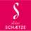Deine Schätze Designer Ankauf in München