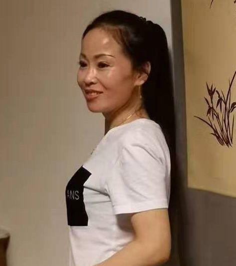 Massage dinslaken chinesische Dorntherapie /