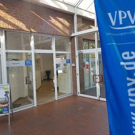 VPV Versicherungen Agentur Lenz-Raab in Wesel
