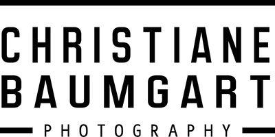Christiane Baumgart Photography in Weiterstadt