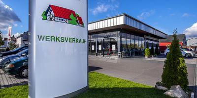 Sutter Werksverkauf in Bad Kreuznach