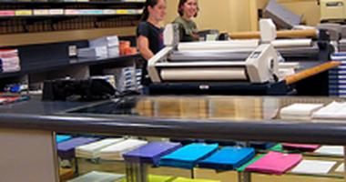 Print Factory in Mönchengladbach