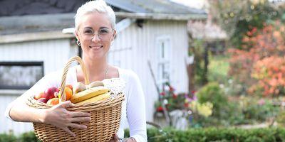 Senifix Haushaltshilfe für Senioren in Chemnitz in Sachsen