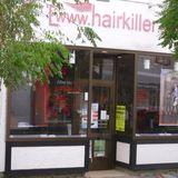 Friseur Bitter Nextgeneration in Soest