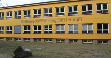 Sanitätshaus Orthosan GmbH in Nossen