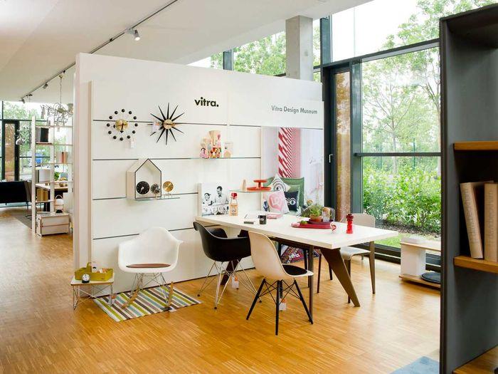 Einrichten Design einrichten design designermöbel leuchten 5 fotos würzburg
