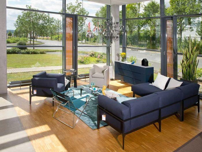 best einrichten und design images. Black Bedroom Furniture Sets. Home Design Ideas