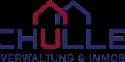 SCHULLER Hausverwaltung & Immobilien in Kaufbeuren