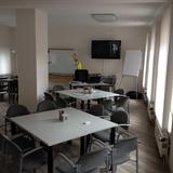 Fahrschule Ramm, Inh. Frank Nüser in Lütjenburg