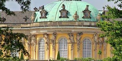 Stadtführungen Potsdam in Potsdam