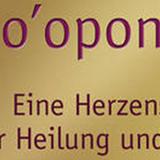 Deutsche Heilerschule - Heilerakademie für Geistiges Heilen & Humanenergetik in Seefeld in Oberbayern
