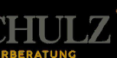 Schulz Steuerberatungsgesellschaft mbH in Düsseldorf