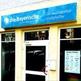 Die Bayerische - Generalagentur Krollpfeiffer Versicherungsagentur in Kassel