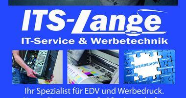 ITS-Lange in Marienheide