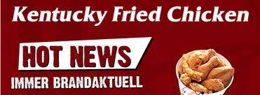 Kentucky Fried Chicken Kfc 7 Bewertungen Mülheim Kärlich