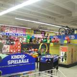 """Toys """"R"""" Us GmbH in Weidenau Stadt Siegen"""