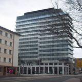 Touristikverband Siegerland-Wittgenstein e.V. in Siegen