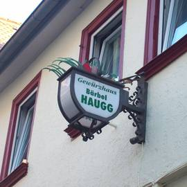 Gewürzhaus Thalmann in Aschaffenburg