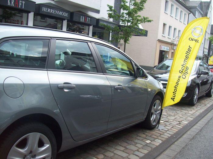 autohaus schmelter gmbh autohaus - 1 bewertung - olpe am biggesee