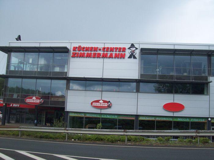 Kuchen Center Zimmermann 2 Bewertungen Freudenberg Buschergrund