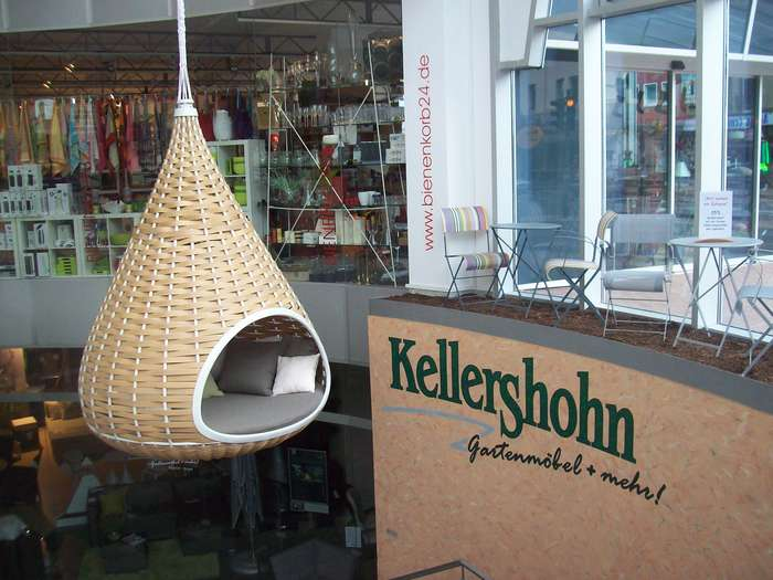 Kellershohn In Siegen