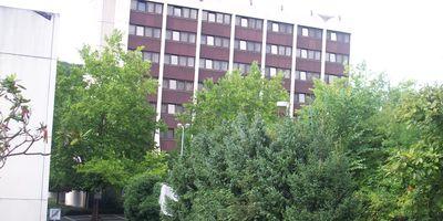Best Western Park Hotel Siegen in Siegen
