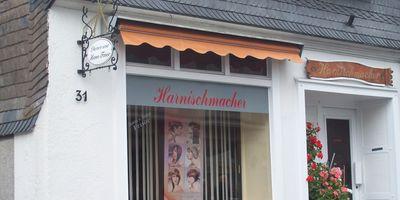 Harnischmacher Dieter Damensalon in Olpe am Biggesee