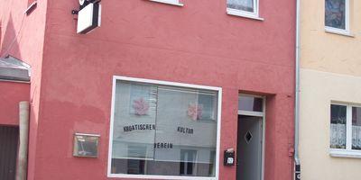 Kroatischer Kulturverein in Neumarkt in der Oberpfalz