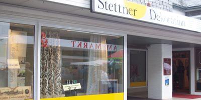 Stettner Klaus Dekoration in Olpe am Biggesee