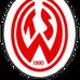 Turn- und Sportverein Woltmershausen von 1890 e.V. in Bremen