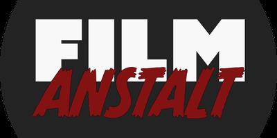 Filmanstalt in Regensburg
