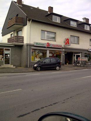 Sunpoint Köln Mülheim