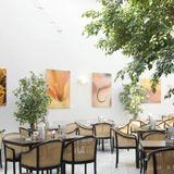Café Konditorei Eigel in Köln
