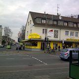 Schwarzwälder Bäckerei in Köln