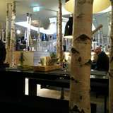 HANS IM GLÜCK Burgergrill & Bar in Köln