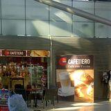 Cafetiero in Köln