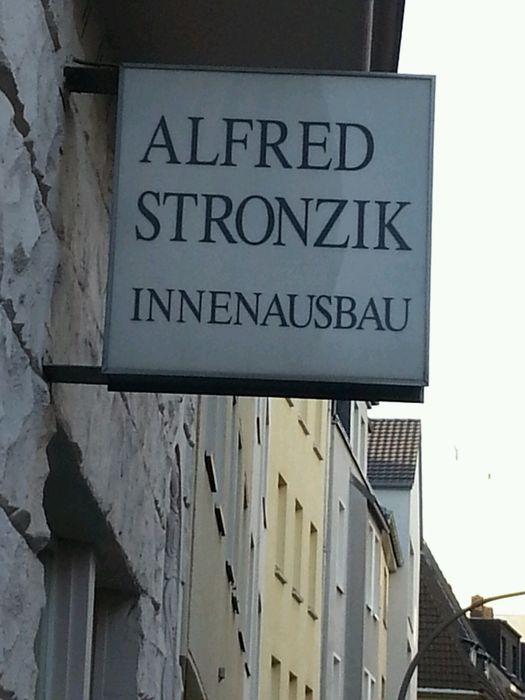 Innenausbau Köln stronzik alfred innenausbau 1 foto köln nippes florastr golocal